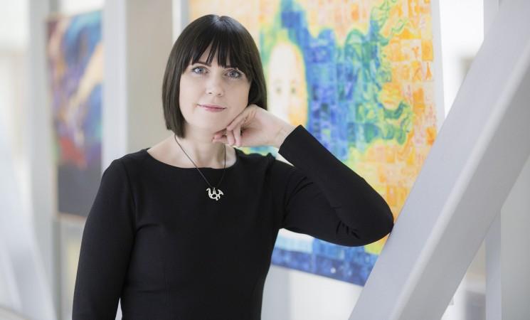 Dovilė Šakalienė. Sulaužyti gyvenimai – vieniems, 13 mln. eurų pelnas – kitiems