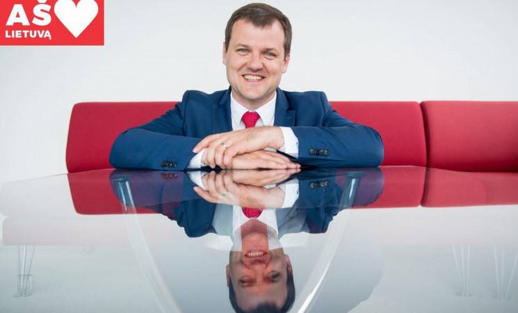 G. Palucko Lietuva. Kelias nuo Kauno iki Jurbarko, S. Kairys ir BIX