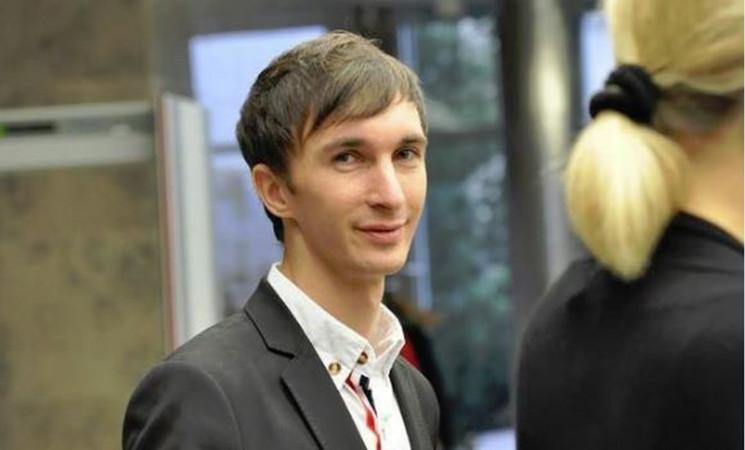Artūras Rudomanskis: Vilniaus biudžeto pinigai – medikams, bet ne visiems