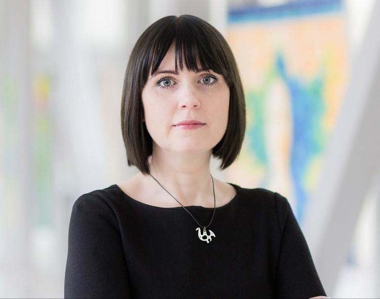 """D. Šakalienė siūlo riboti antstolių veiklą: """"Skola neturi tapti nuosprendžiu"""""""