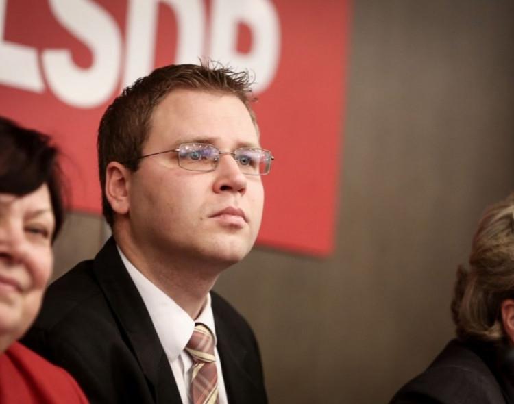 Justas Pankauskas. Nematoma rinkimų pusė