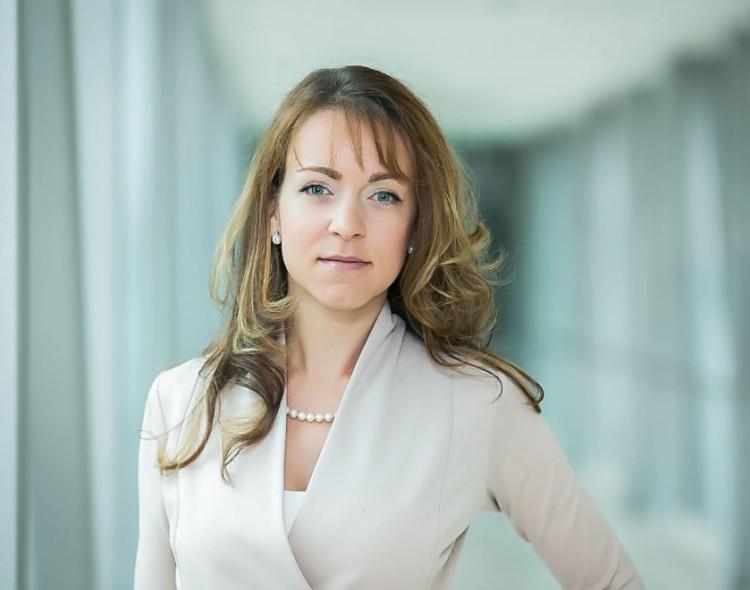 Elžbieta Žurovska-Puodžiūnienė: Ar toliau puoselėsime tradiciją mušti moteris?