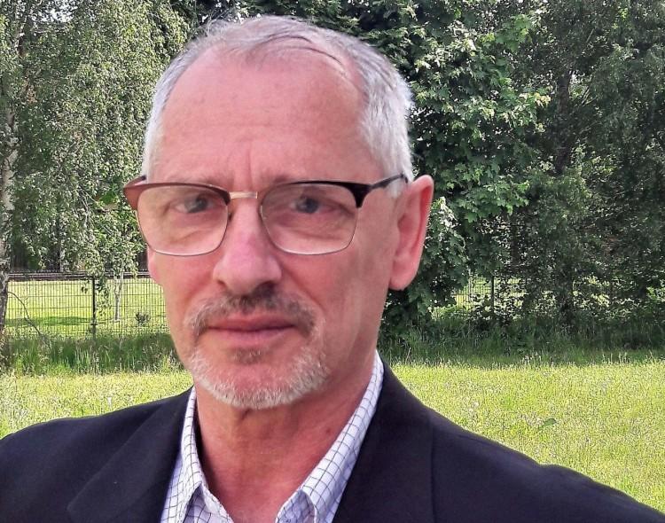 Arkadijus Vinokuras. Lietuvai susitepusių didvyrių nereikia