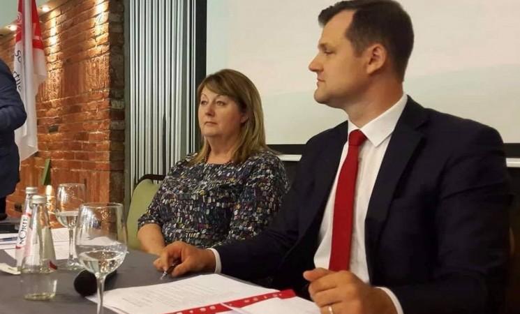 Socialdemokratai ragina ratifikuoti Stambulo konvenciją