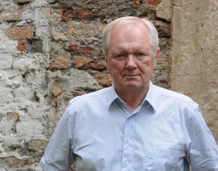 Vytautas Plečkaitis: Kur bus Lietuva, jei migracija suskaldys Europos Sąjungą?