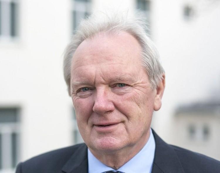 Vytautas Plečkaitis: Galimi Trojos arkliai Europos Sąjungoje