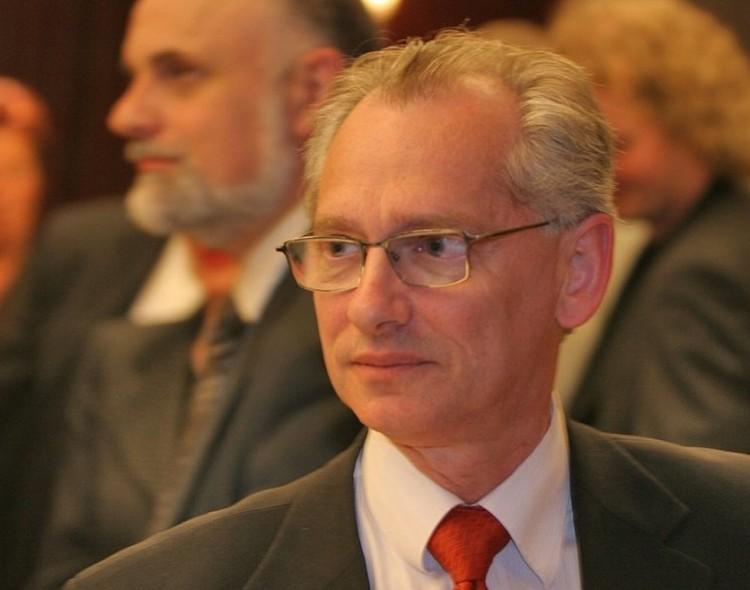 Arkadijus Vinokuras. Dešiniųjų švietimo politika suklups ant istorinių tiesų