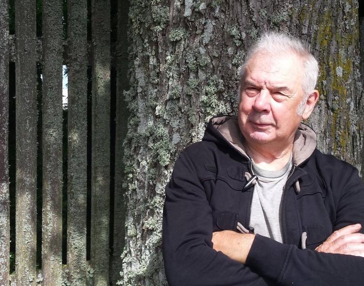 Juozas Nekrošius. Kultūra nėra mada ar išimtis