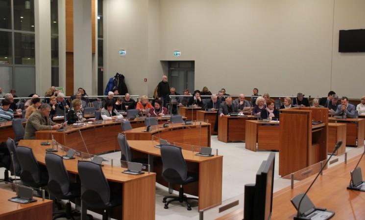 Konferencijoje bus renkami naujos kadencijos Vilniaus skyriaus vadovai