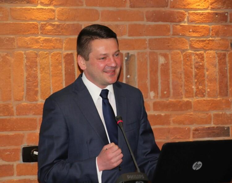 Vilniaus socialdemokratai: rinkimai baigėsi, rinkimai prasideda