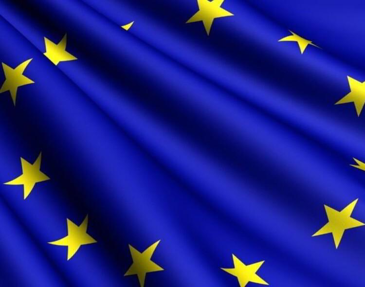 Kas jums atstovaus Europos Parlamente? Atiduokite pirmumo balsus Vilniaus socialdemokratams!