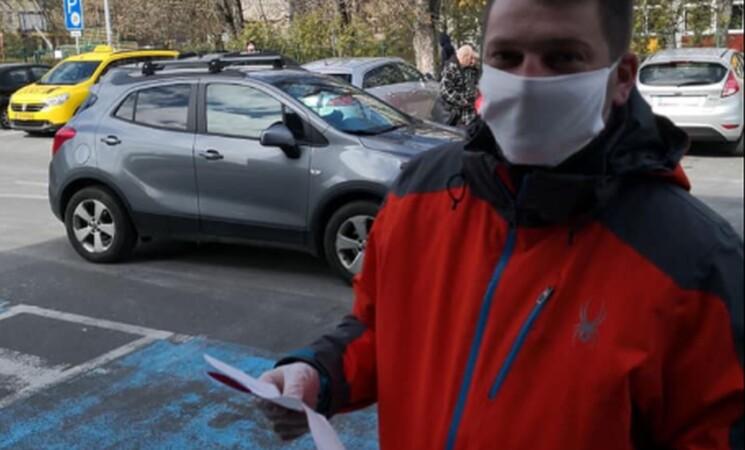 Algirdas Pieniuta: mūsų pareiga padėti