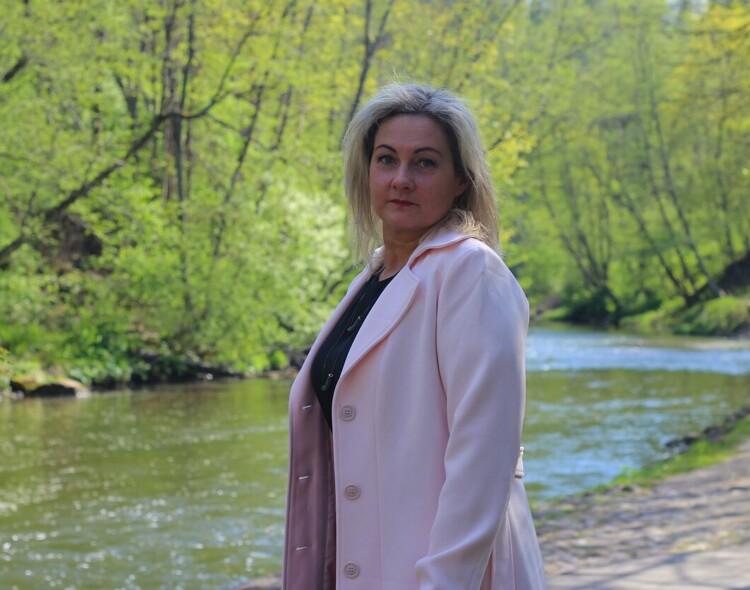 Lina Kavoliukienė. Lietuva nežinomybės rūke – gal prisiminti vaučerius?