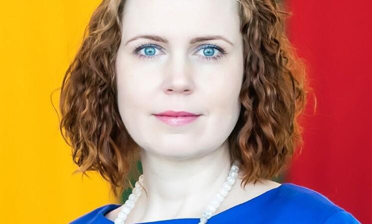 Dovilė Šakalienė: mokyklos privalės priimti vaikus su negalia, bet ar bus užtikrintas jų ugdymas