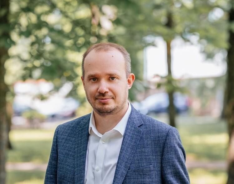 """Liutauras Gudžinskas. Solidarumas su gudais: kodėl """"Baltijos kelio"""" akcijos nepakanka"""