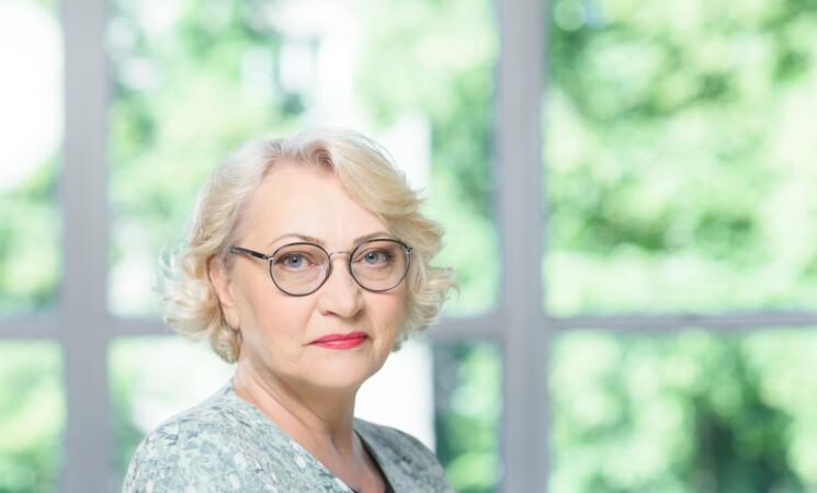 R. Budbergytė apie ekonomikos gaivinimo planą: valdantieji nori ES pinigais dangstyti gilią socialinę krizę