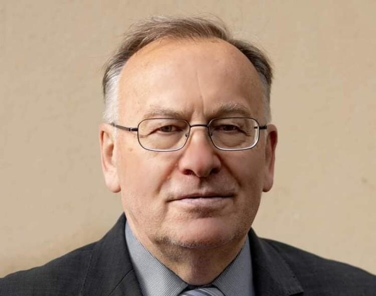 Alfonsas Brazas. Įvairios paramos šeimoms formos – esamos ir siūlomos (galimos)